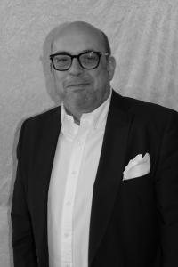 Ralf - Organisation Privatparties und Service