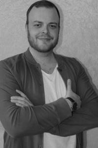 Sebastian - Musik, Tanzlehrer Erwachsenen- und Jugendkurse